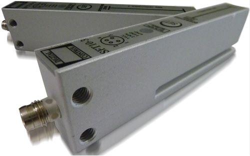 SFT-10-3 - DATASENSOR
