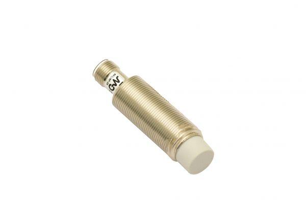 AK1/AP-2H - M.D. Micro Detectors