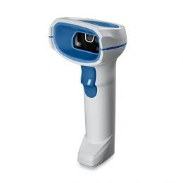 Zebra DS8108-HC, 2D, Imager, Healthcare, USB, DS8108-HCBU2104ZVW