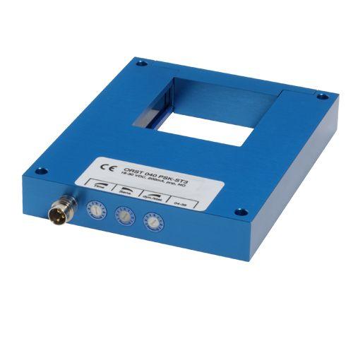 ORST 040 PSK-ST3, 40x41,5 mm, Ø 1,5 mm, IP67