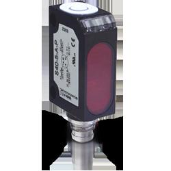 S40-PH-5-B03-NH, 32x20x12mm, Reflexlichschranke, Datalogic