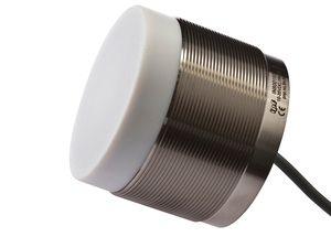 IN800150 - M80 Induktiv-Sensor 160°C, IPF