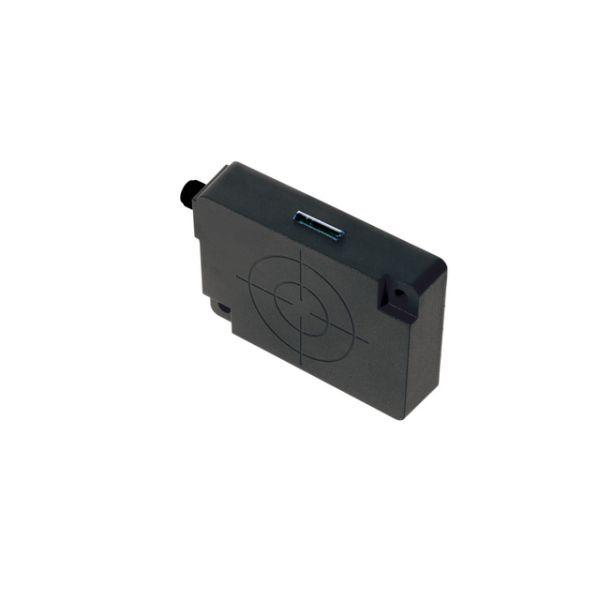 BIS M-411-067-001-04-S92 - BIS00W5 (C1007-485-01), BALLUFF
