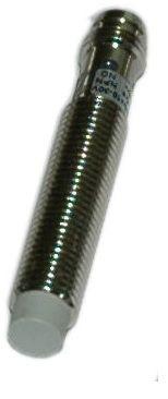 Induktiver Sensor - IS12H5S2, M12x1,DATASENSOR