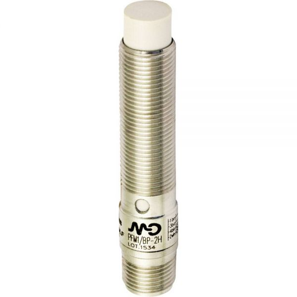 PFM1/BP-4H - M.D. Micro Detectors