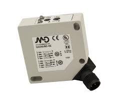 Q50I8/B0-0E - M.D. Micro Detectors