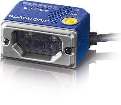 Datalogic Matrix 120 311-000, 2D, Barcodescanner, USB, 937800008