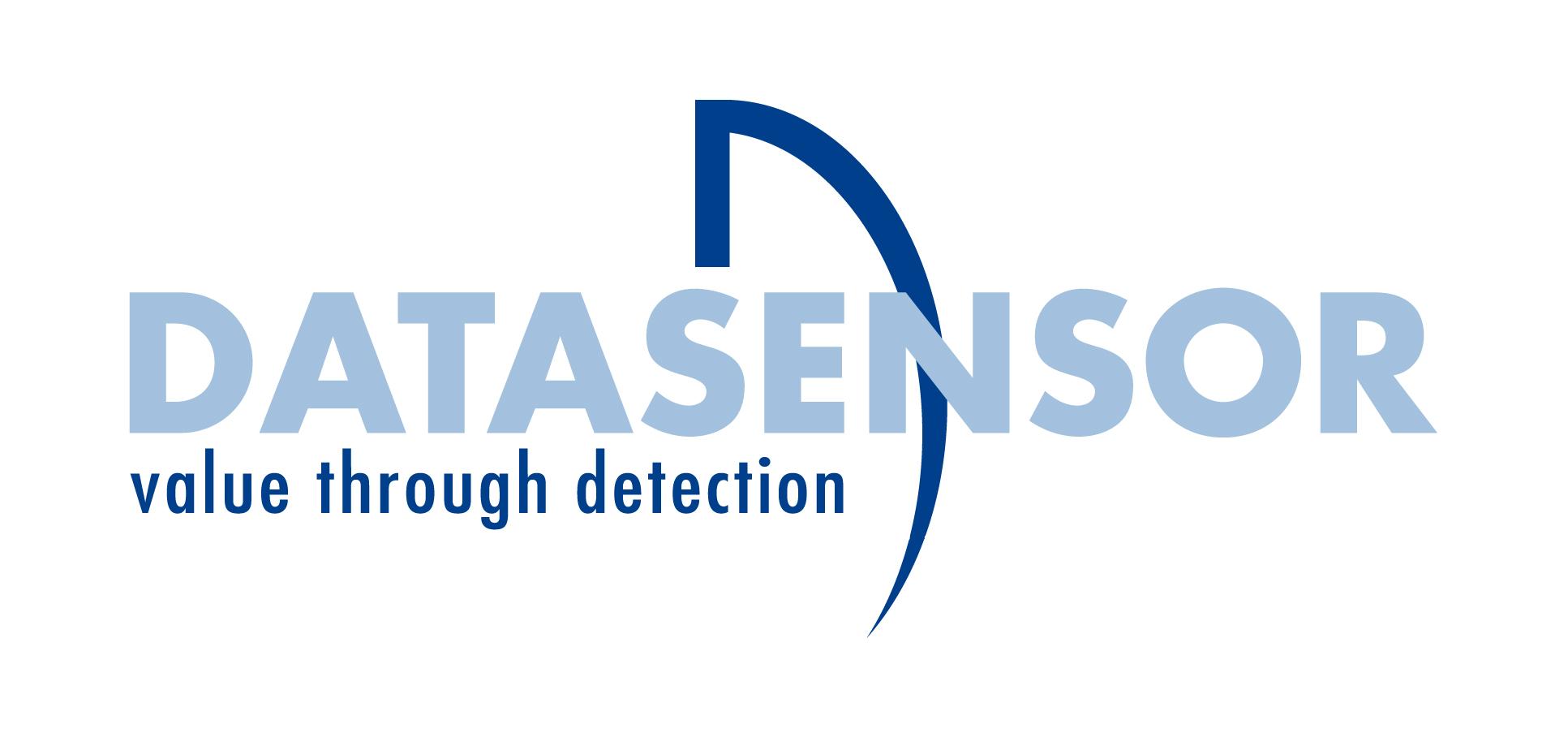 Datasensor