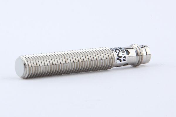 AE1/AP-1F - M.D. Micro Detectors