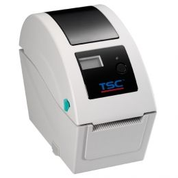 TSC TDP-225, Thermodirekt, USB, RS-232, 99-039A001-0002