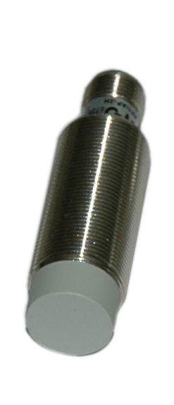 Induktiver Sensor - IS18C103, M18x1, DATASENSOR
