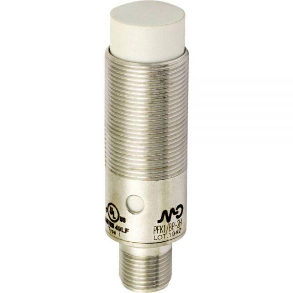 PFK1/BP-4H - M.D. Micro Detectors