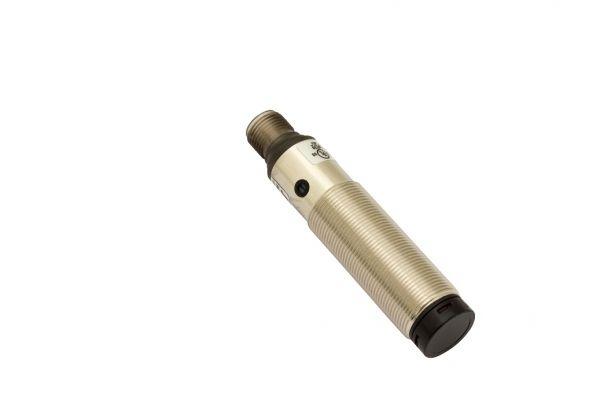FAI7/BP-1E - M.D. Micro Detectors