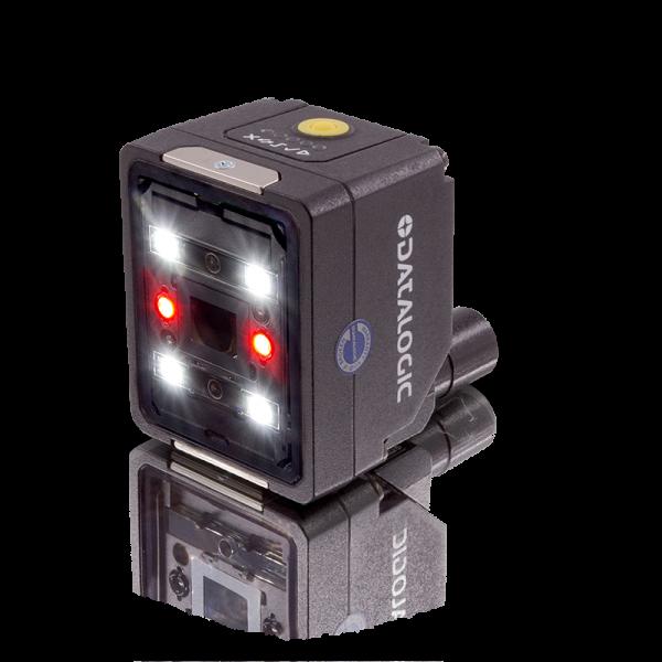 Smart-VS-MR-5-150-WH-O, Smart-Vision - 959971320, Datalogic