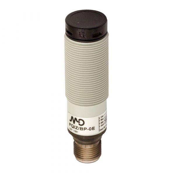 FQRN/BP-0E - M.D. Micro Detectors