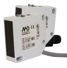 Q50RN/B0-0A - M.D Micro Detectors