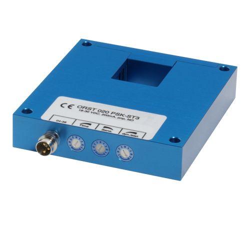 ORST 020 PSK-ST3, 20x20 mm, Ø 0,7 mm, IP67