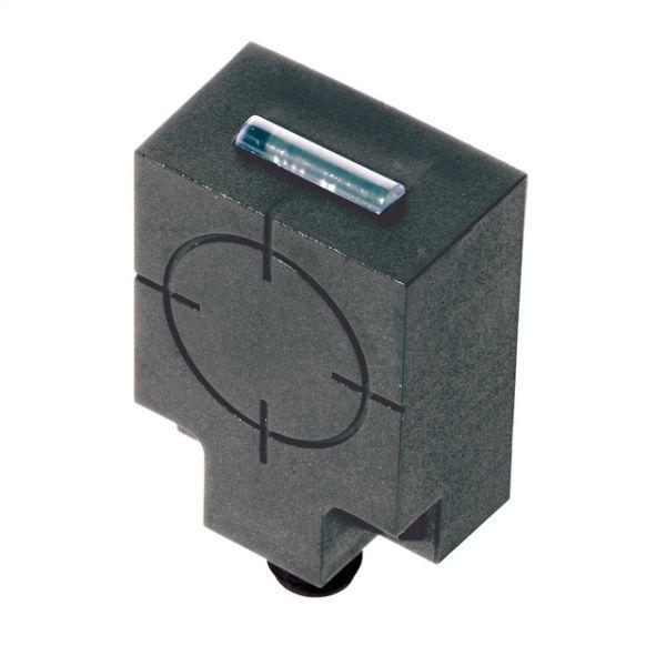 BIS M-410-068-001-00-S115 - BIS00W2 (C0405-232-01), BALLUFF