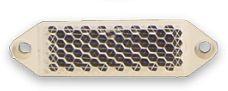 Reflektor R3 - S940700972, 18x54 mm, DATALOGIC