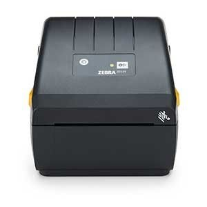 Zebra ZD220, 203 dpi, Thermotransfer, USB, ZD22042-T0EG00EZ