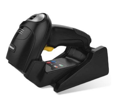 HR5280RT-BT-C - Newland Bonito, 2D, Wireless Bluetooth, schwarz, USB, CMOS 1280x800